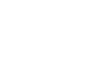 Construction Millot-22