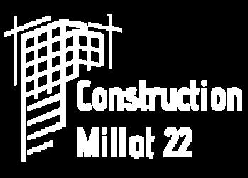 Construction Millot-22